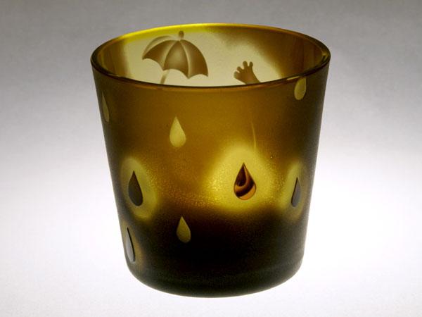 画像3: ナスオのオールドグラス(昔版)