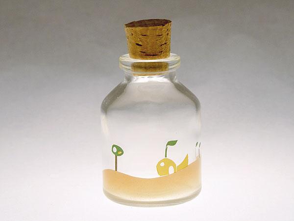 画像1: みかんの丘のしあわせボトル