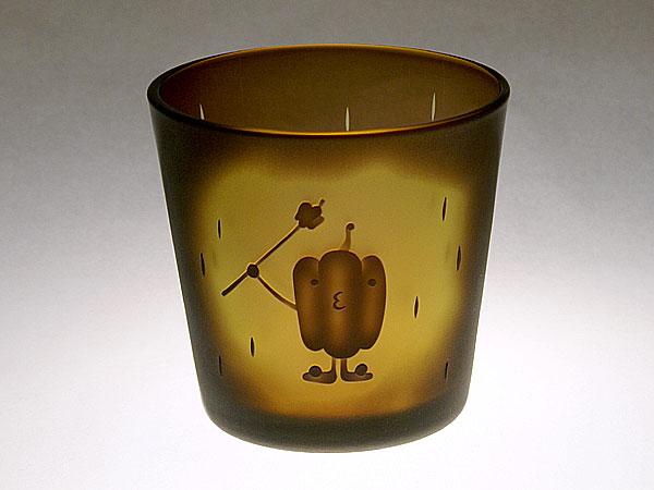 画像2: ピーまんのオールドグラス