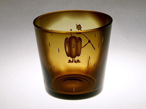 画像3: ピーまんのオールドグラス